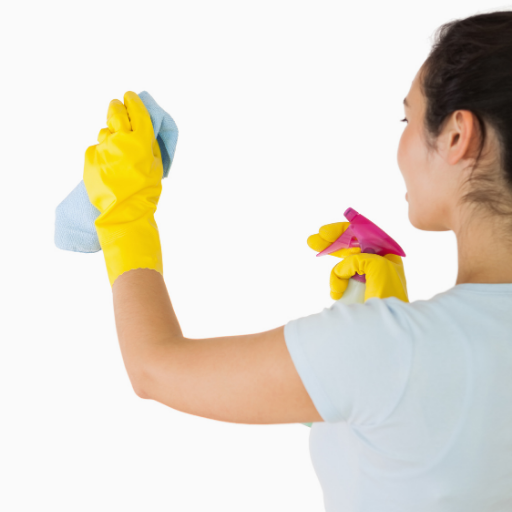 Should We Clean or Disinfect? And What Is The Difference?